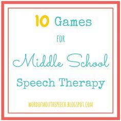 42e1887d39a5bbf4228ca87496107e07_north-dallas-speech-speech-speech-therapy -mouth-clipart_825-