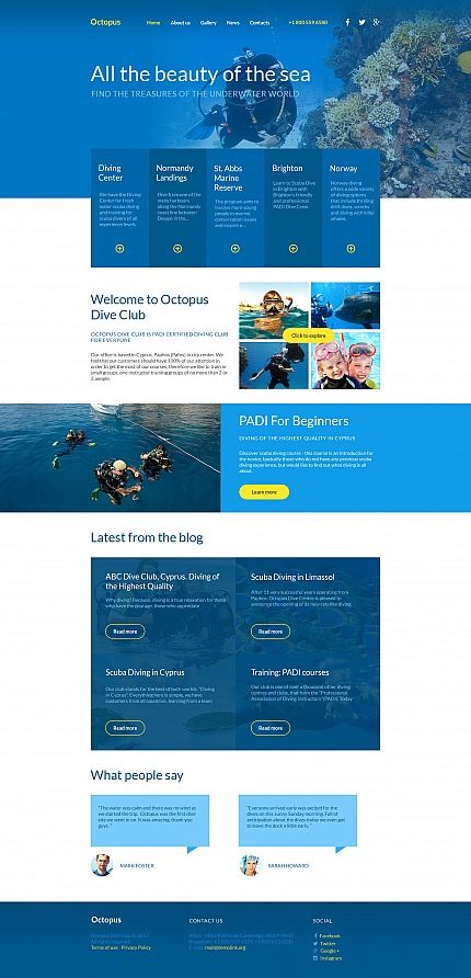 Sport Website Inspirations At Your Coffee Break Browse For More Moto Cms Html Templates Regular P Web Design Responsive Website Template Website Template