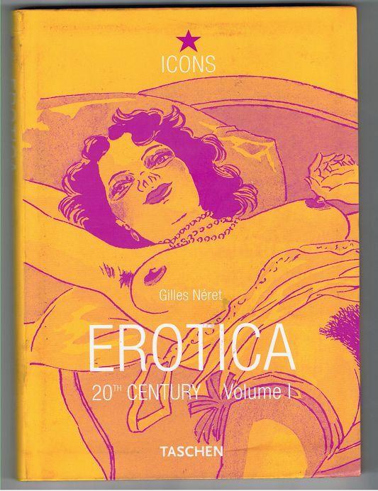 Erotismo | VITALIVROS  Alfarrabista