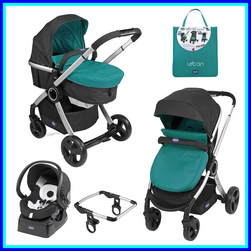 38 reference of chicco double stroller travel system in