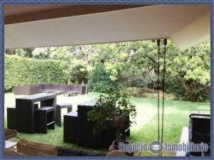 Casa en venta en condominio en Santa Ana, Costa Rica de 1