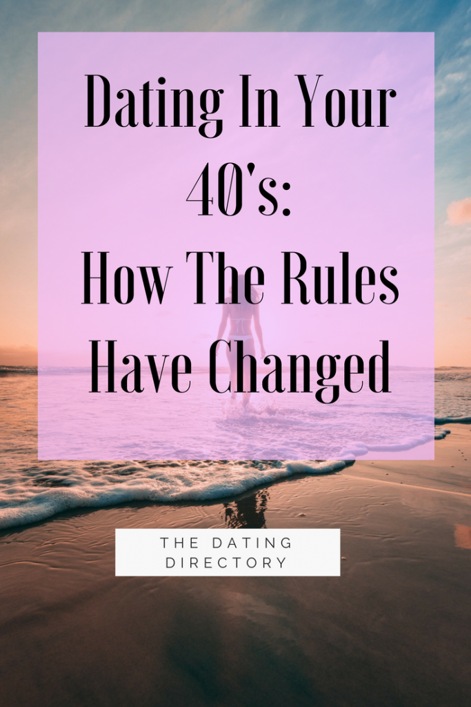 how online dating has changed relationships