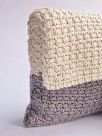 Art Deco Crochet Bag 4 Crochet Clutch Pinterest Anleitung
