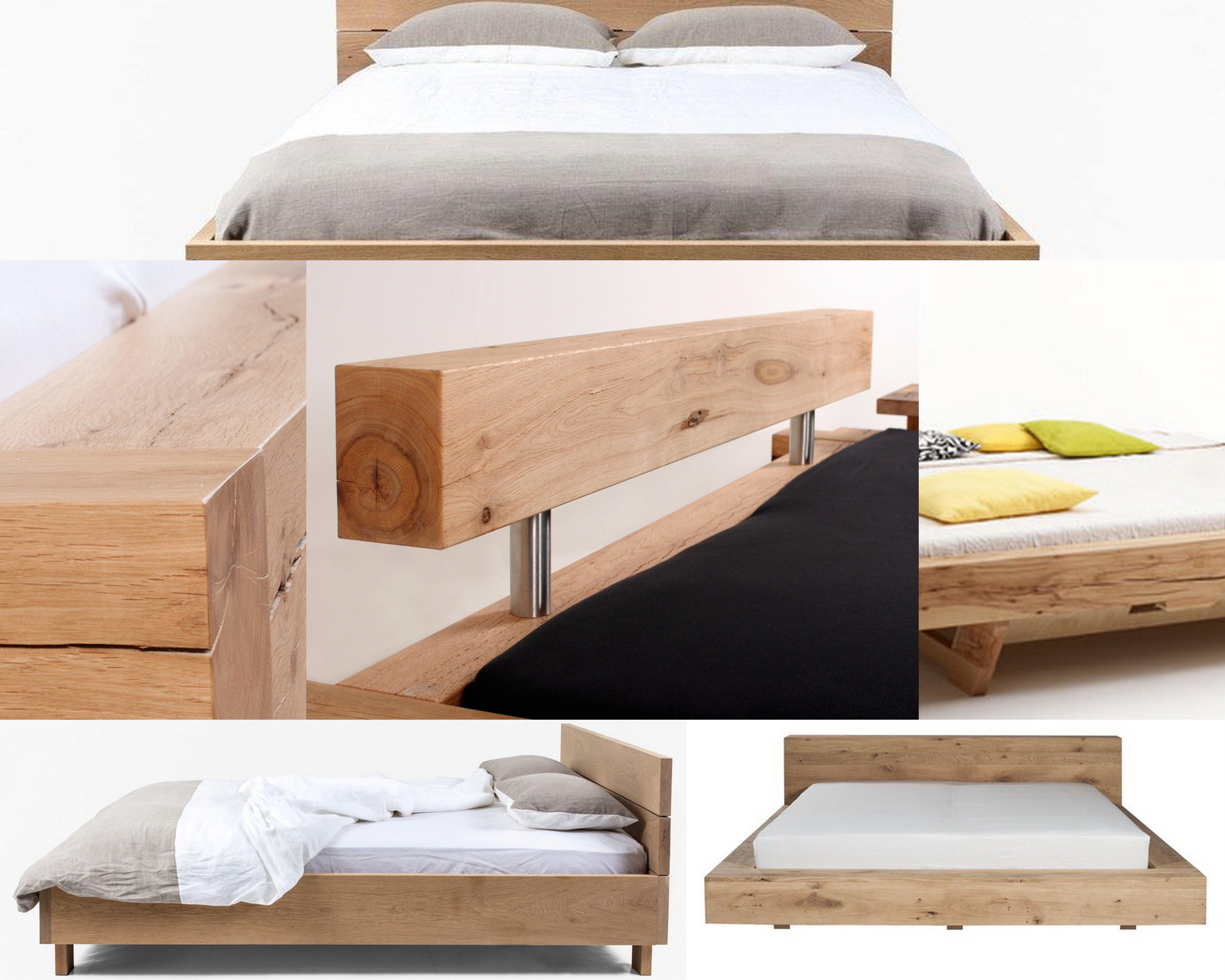 Rococo Bed Kopen : Houten bed kopen een houten bed kopen dat doe je bij with houten