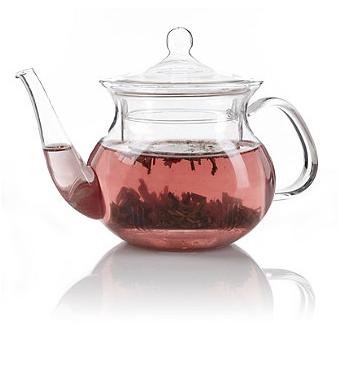 Pagoda Glass Teapot Teavana Love It In 2019 Tea Pots