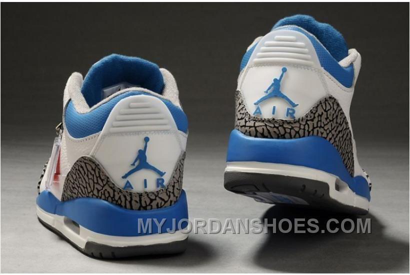 best service 7dee8 f6ca5 Air Jordan 3 III Jordan 11 Bred 11s Breds Shoes HTMii in ...
