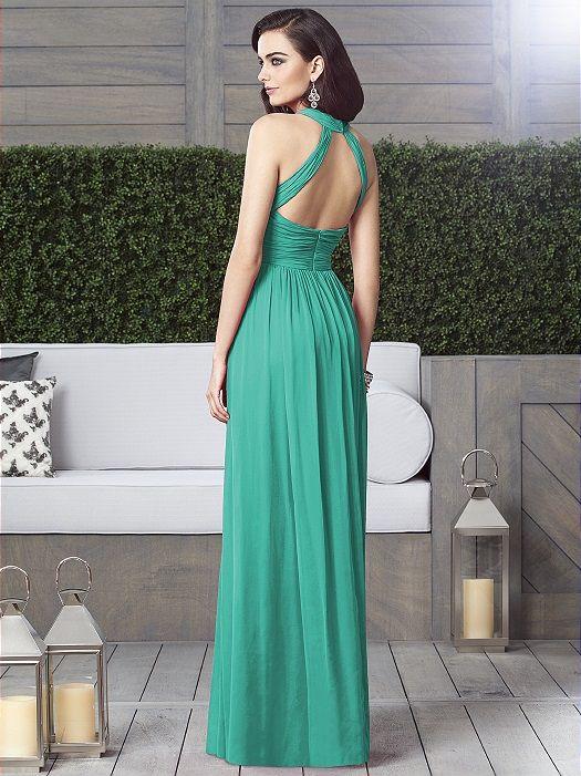 Dessy Collection Style 2908 http://www.dessy.com/dresses/bridesmaid/2908/#.Uzdmr3W9KK0