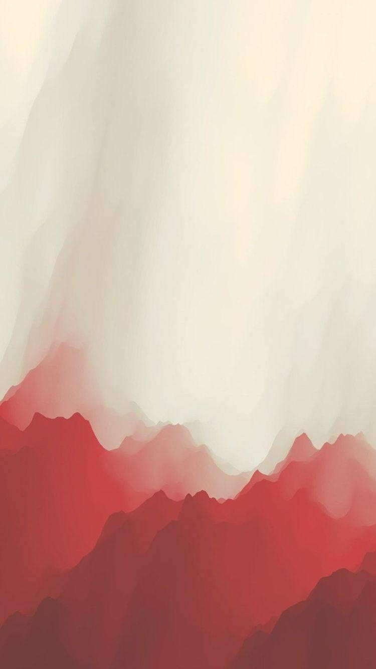 Sanjaaaa Adli Kullanicinin Illustration Wall Art Panosundaki Pin Elma Duvar Kagidi Resim Duvari Arkaplan Tasarimlari