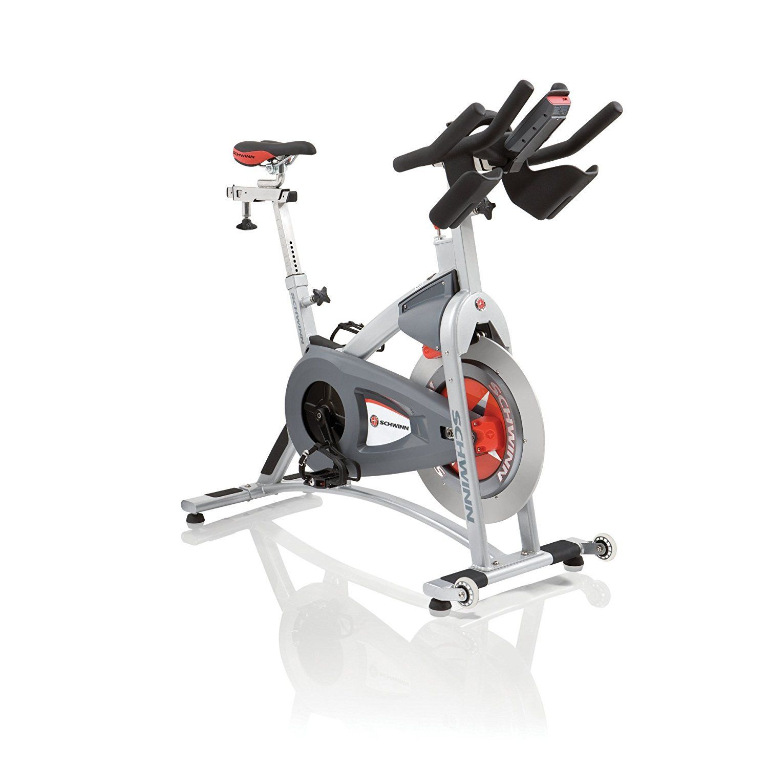 Review 10 Best Fitness And Exercise Machines Life Still Happens Schwinn Indoor Bike Cycling Indoor Trainer