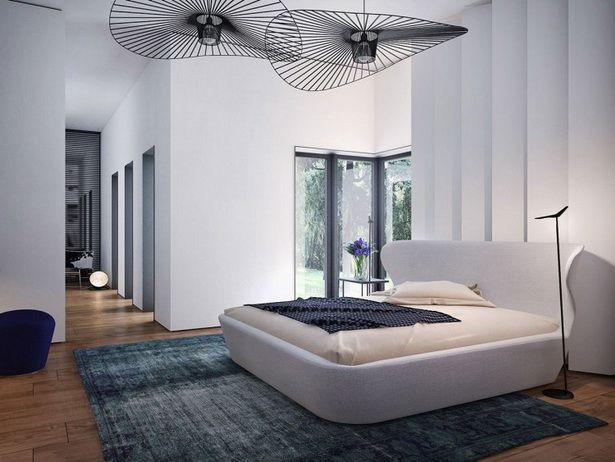 Bilder schlafzimmer modern   bedroom retreat   Pinterest