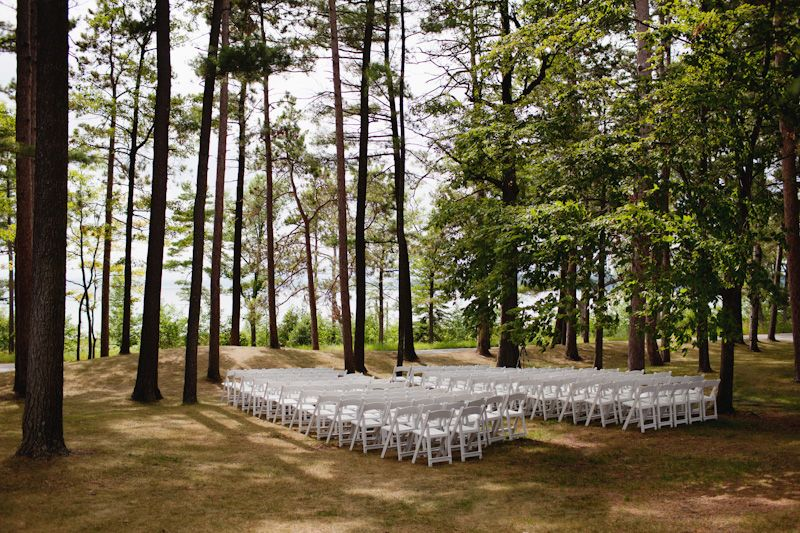 Traverse City Wedding Venues | Old Mission Peninsula Traverse City Michigan Bower S Harbor Inn