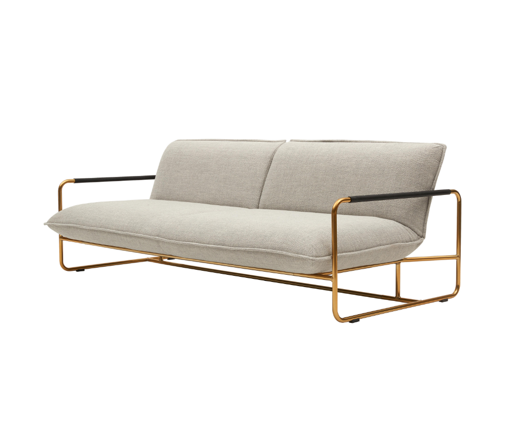 Nova Sofas From Softline Architonic Sofa Beds 2019