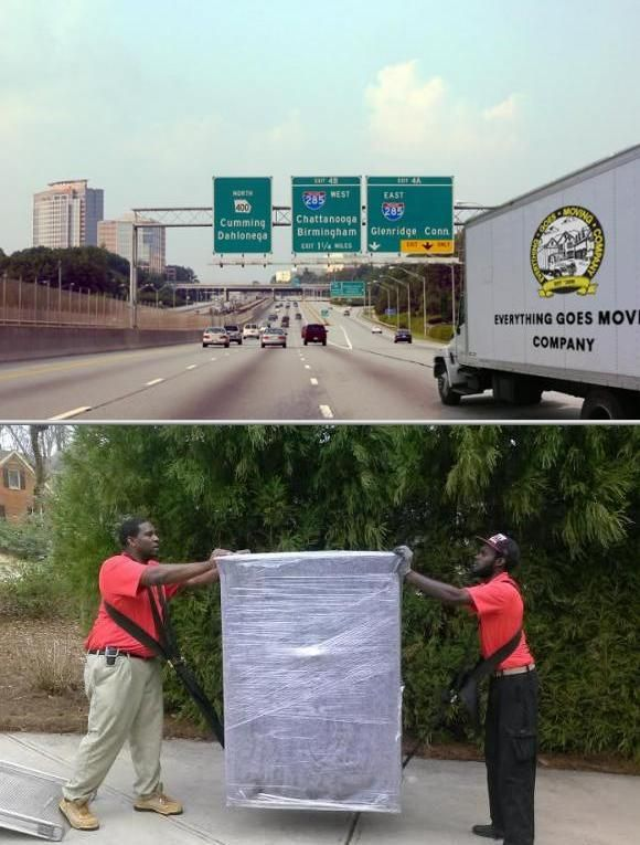 Pin By Thumbtack Atlanta On Moving Services In Atlanta Moving Company Interstate Moving Moving Services