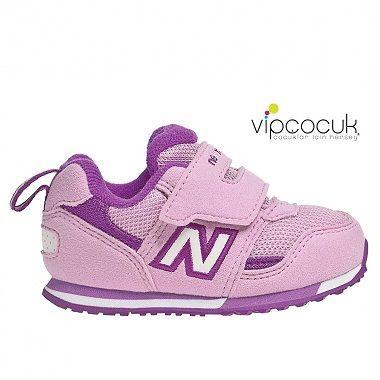 New Balance FS310LPI İlk Adım Çocuk Spor Ayakkabı   Sneakers