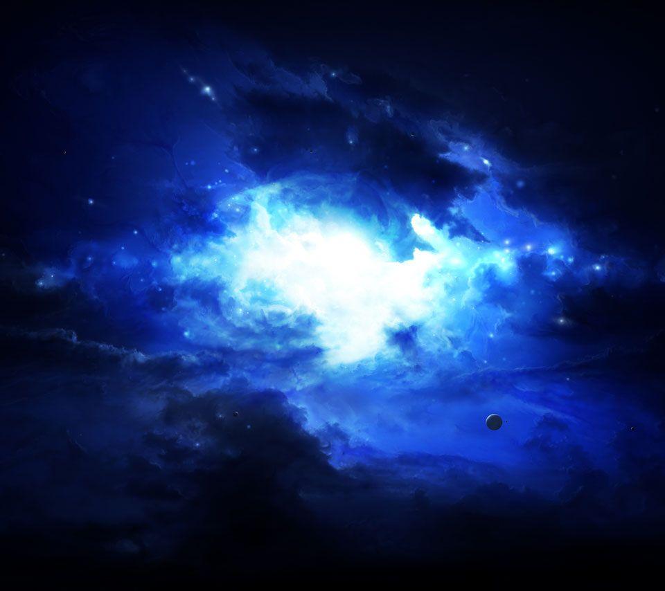 宇宙の星 スマホ用壁紙 Android用 960 854 壁紙 Android 壁紙 星