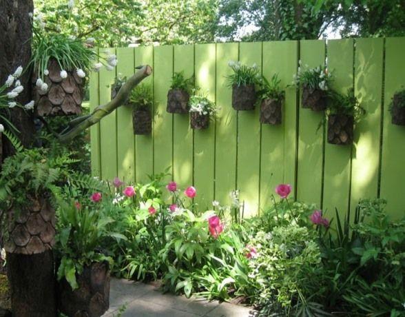 Am Nagement Petit Jardin Quelques Conseils Utiles Gardens