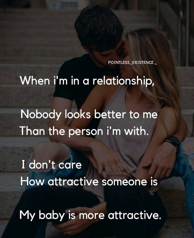 Relationship Quotes Relationship Quotes Couple Quotes Love Quotes