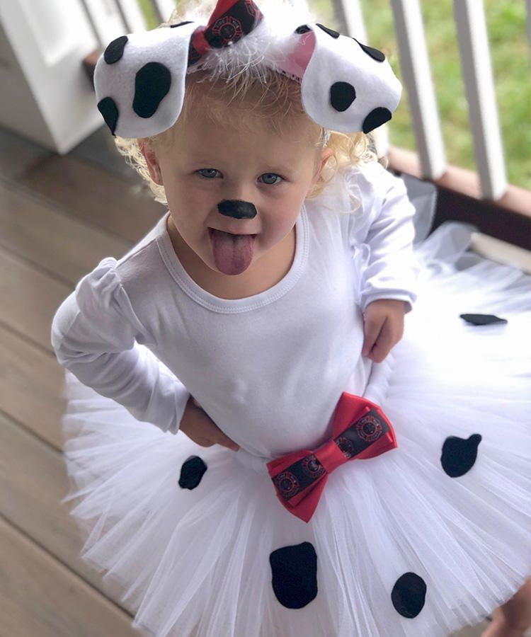 43 Best Toddler Halloween Costumes of 2019 #toddlerhalloween