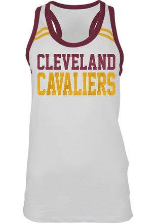 a34c2d24d33 Cleveland Cavaliers Womens Apparel