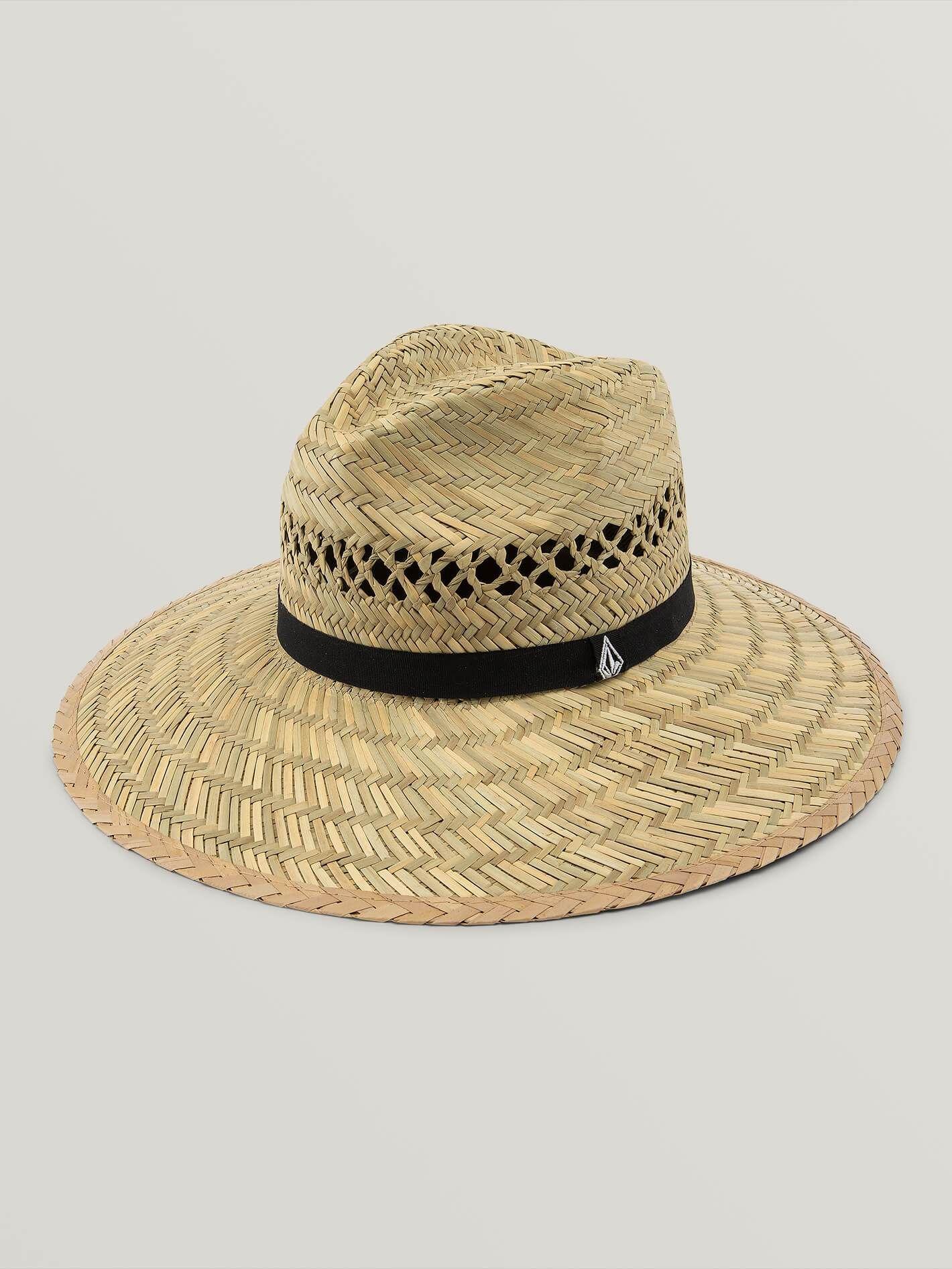 c529e7cc328bdf Dazey Straw Hat in 2019 | All Women's Fashions | Hats, Fashion ...