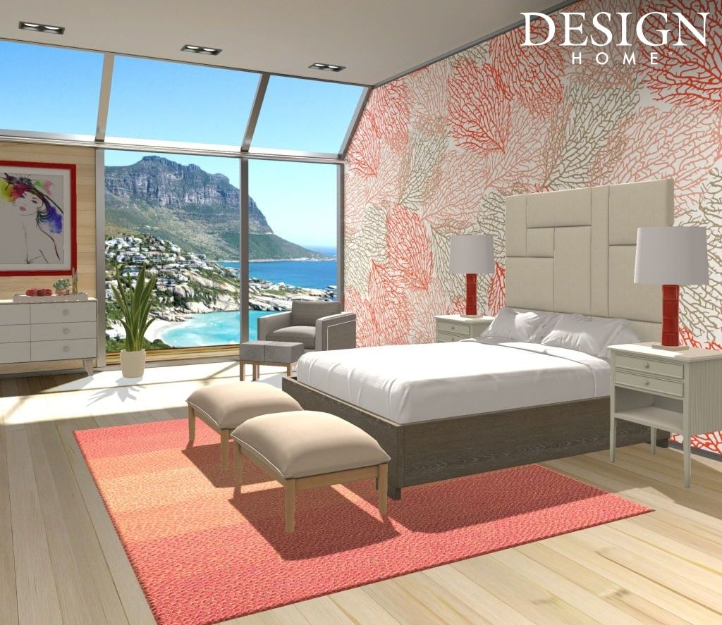 See More Designs By Sage Stagers. In 2020 (With Images