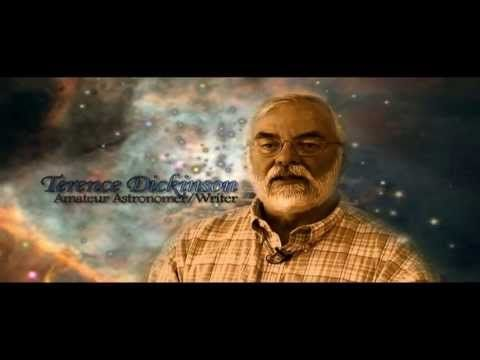 """STARGAZER - THE TRAILER"" - A Documentary on Star Parties, Stargazing + Amateur Astronomy © 2005 - http://astronomycentral.net/stargazer-the-trailer-a-documentary-on-star-parties-stargazing-amateur-astronomy-2005/"