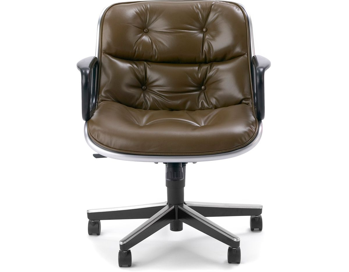2019 Charles Pollock Executive Chair   Home Office Furniture Desk Check  More At Http:/