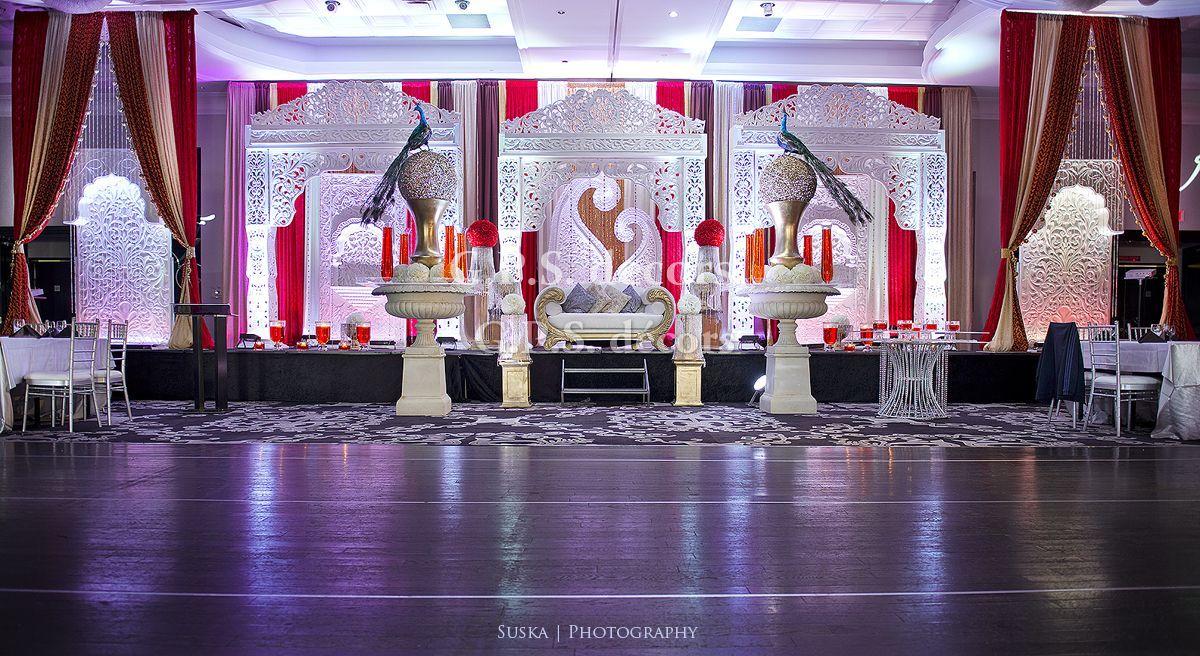 Nigerian wedding decoration images  gpsdecorsblogwpcontentuploadsWedding