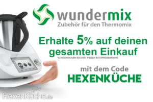 Entsaften im Thermomix – Holunderbeeren, Johannisbeeren, u.s.w…. - dieHexenküche.de | Thermomix Rezepte