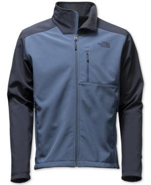 Men's Apex Bionic 2 Jacket | Products | The north face, Jackets