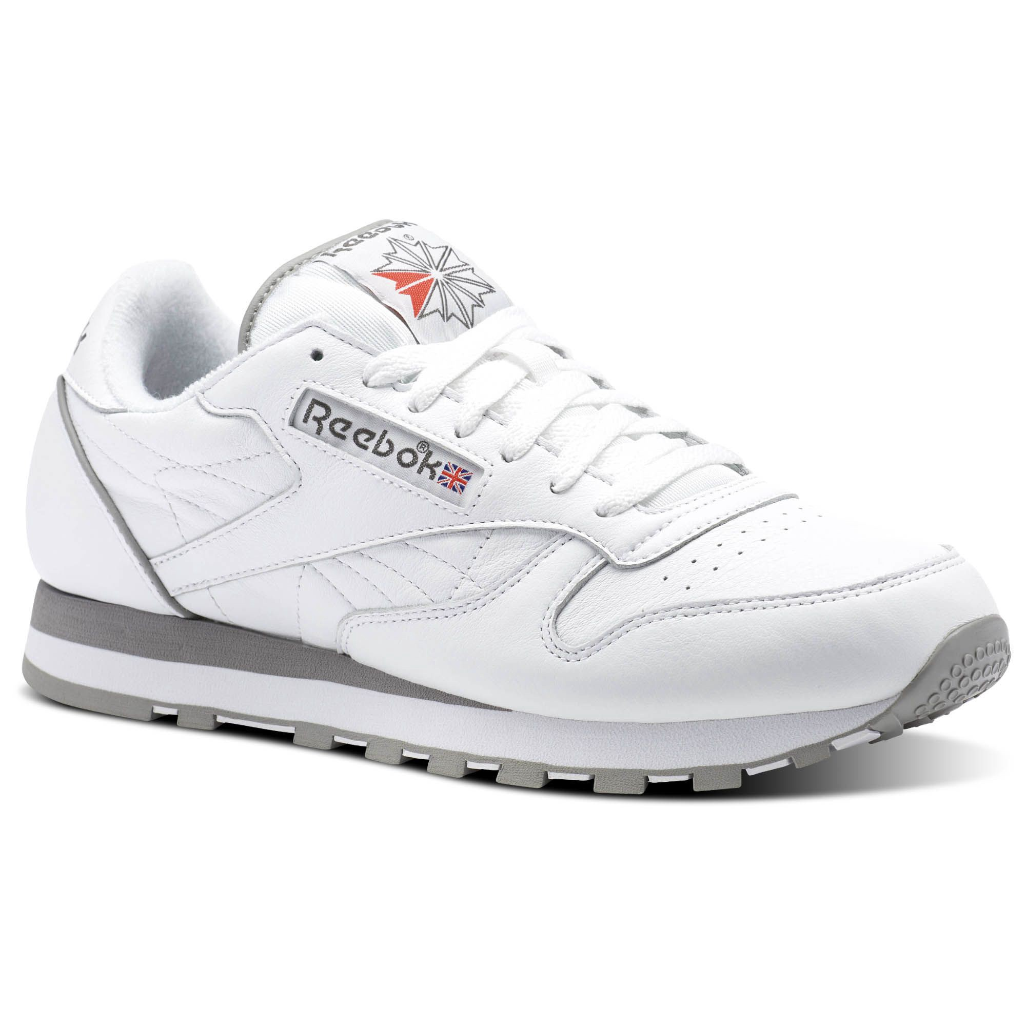 Reebok Classic Leather Archive - 6