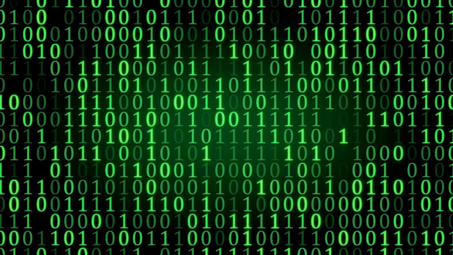 Wallpaper Sources Code Wallpaper Programming Languages Coding