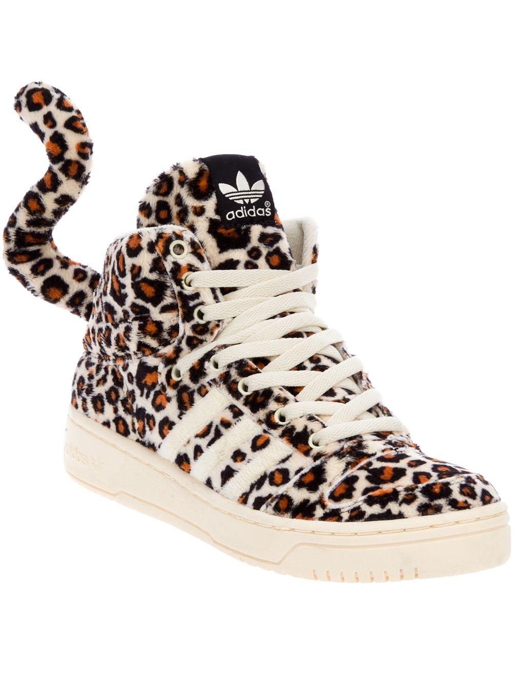 14++ Adidas animal print sneakers ideas