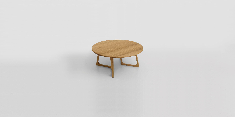 TWIST COUCH // Kollektion – ZEITRAUM Furniture