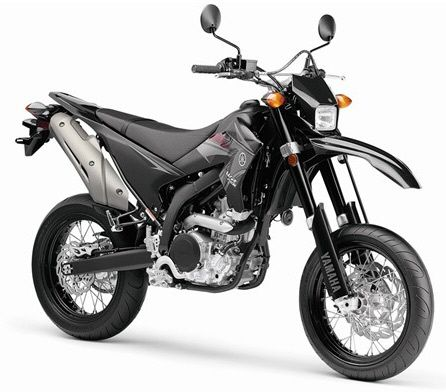 Dual Sport Motorcycles Dual Sport Motorcycle Enduro Motorcycle