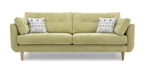 Superb Dfs Glaze Sofas Sofa Fabric Sofa Sofa Sale Inzonedesignstudio Interior Chair Design Inzonedesignstudiocom