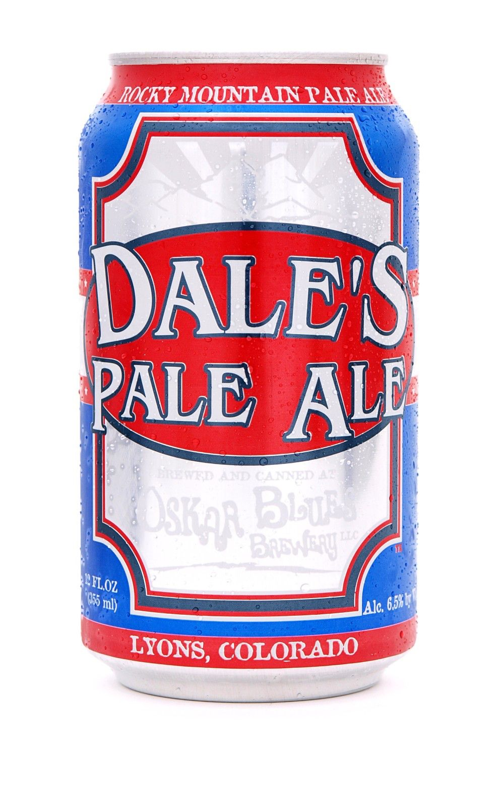 Image From Http Darrylscouch Com Wp Content Uploads 2013 08 Dales Pale Ale Jpg Pale Ale Beer Craft Beer