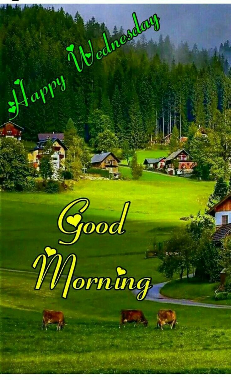Pin by RADHIKA on Heart Golf courses, Good morning, Sports