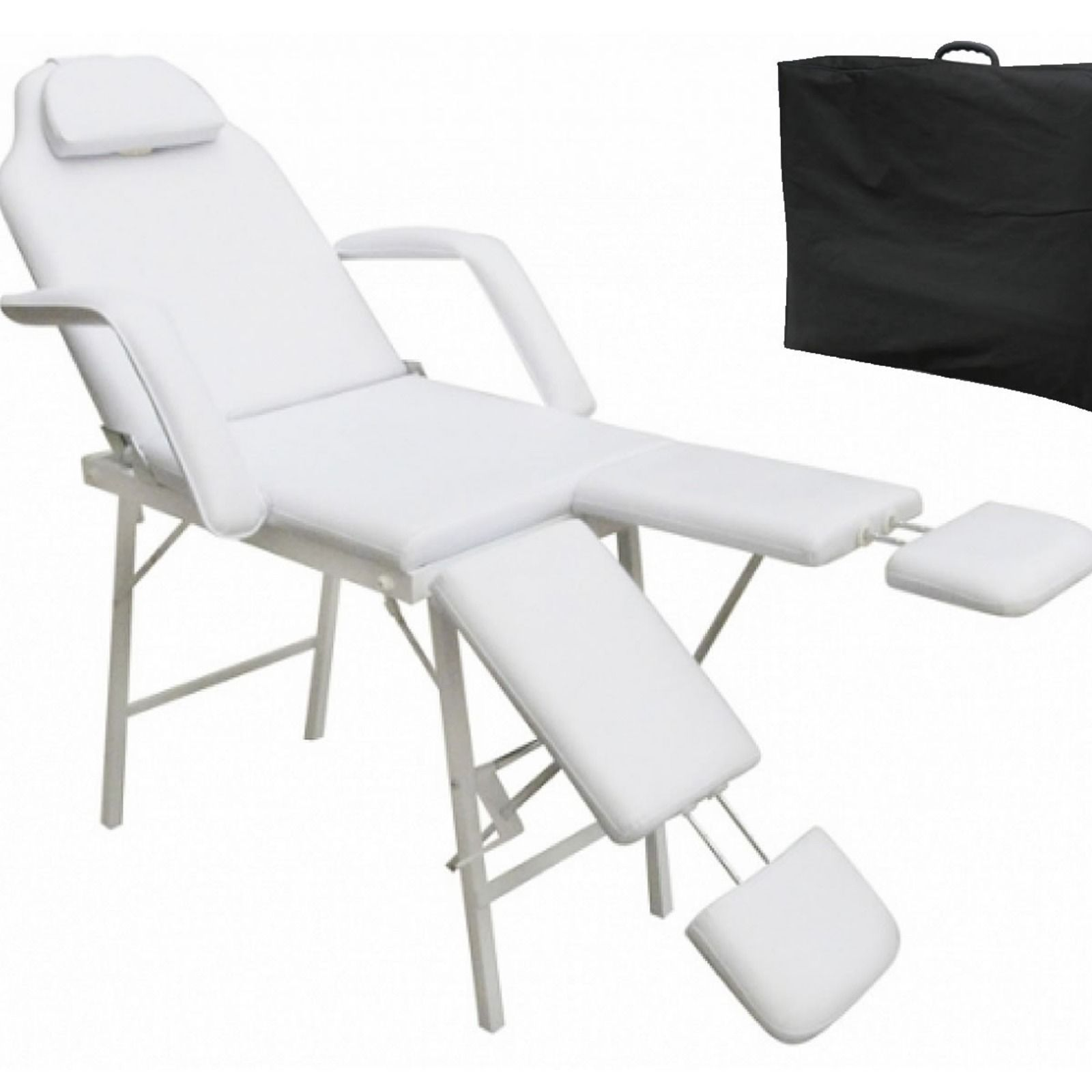 75 Portable Facial Beauty Massage Bed Table 129 95 Free Shipping This Is The Facial Bed Massage Table Which Is Massage Table Beauty Table Table And Chairs