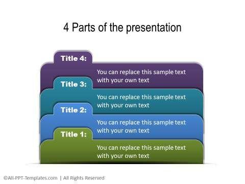 Powerpoint Agenda   Presentations