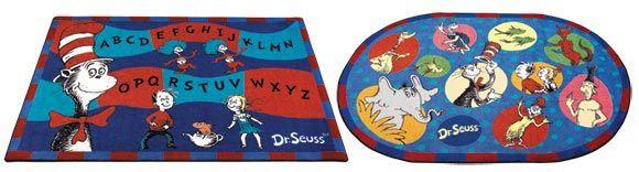Dr Seuss Rugs Seuss Classroom Seuss Dr Seuss Classroom