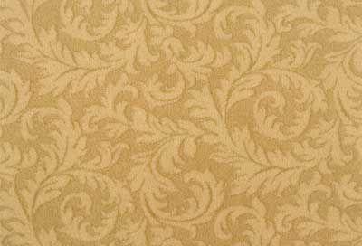 Image Of Diana Stanton Carpet Carpet Golden Harvest