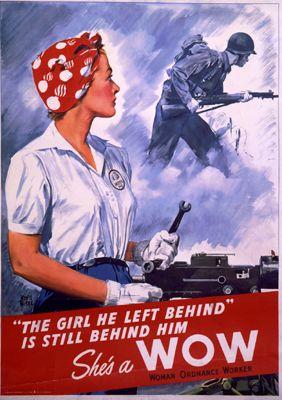 WWII poster | Army | Ww2 posters, Ww2 propaganda, World war two