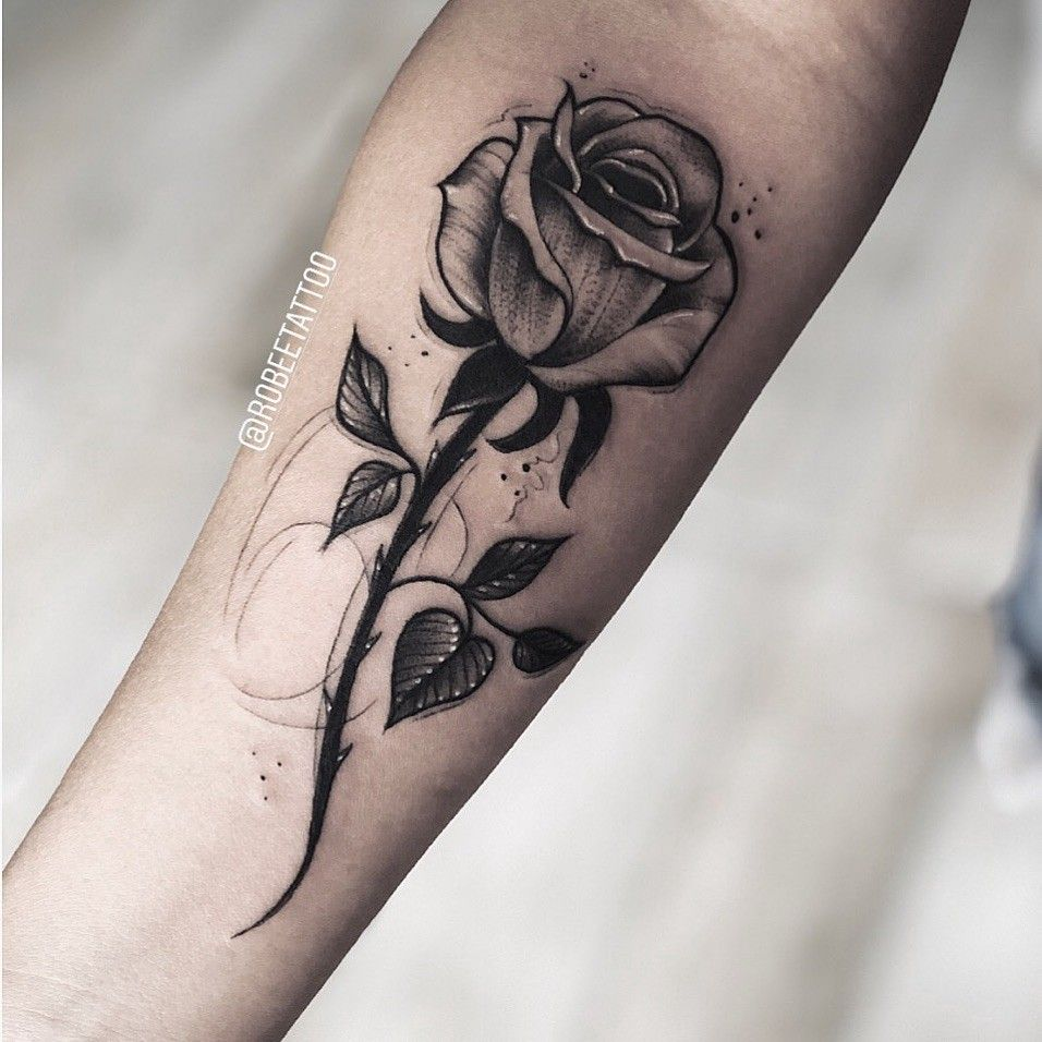 Destaque da semana: Tattoo2me no Mato Grosso do Sul, NOVAMENTE! - Blog Tattoo2me