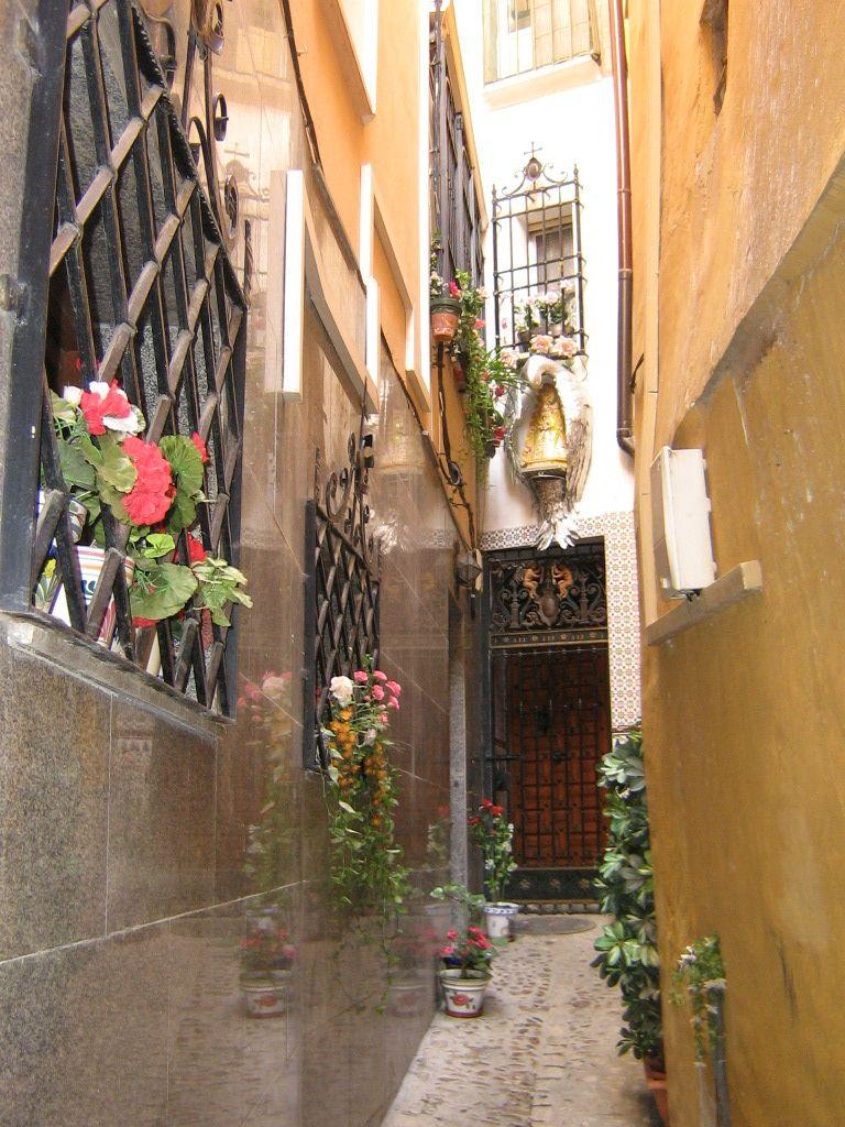 Toledo (9)
