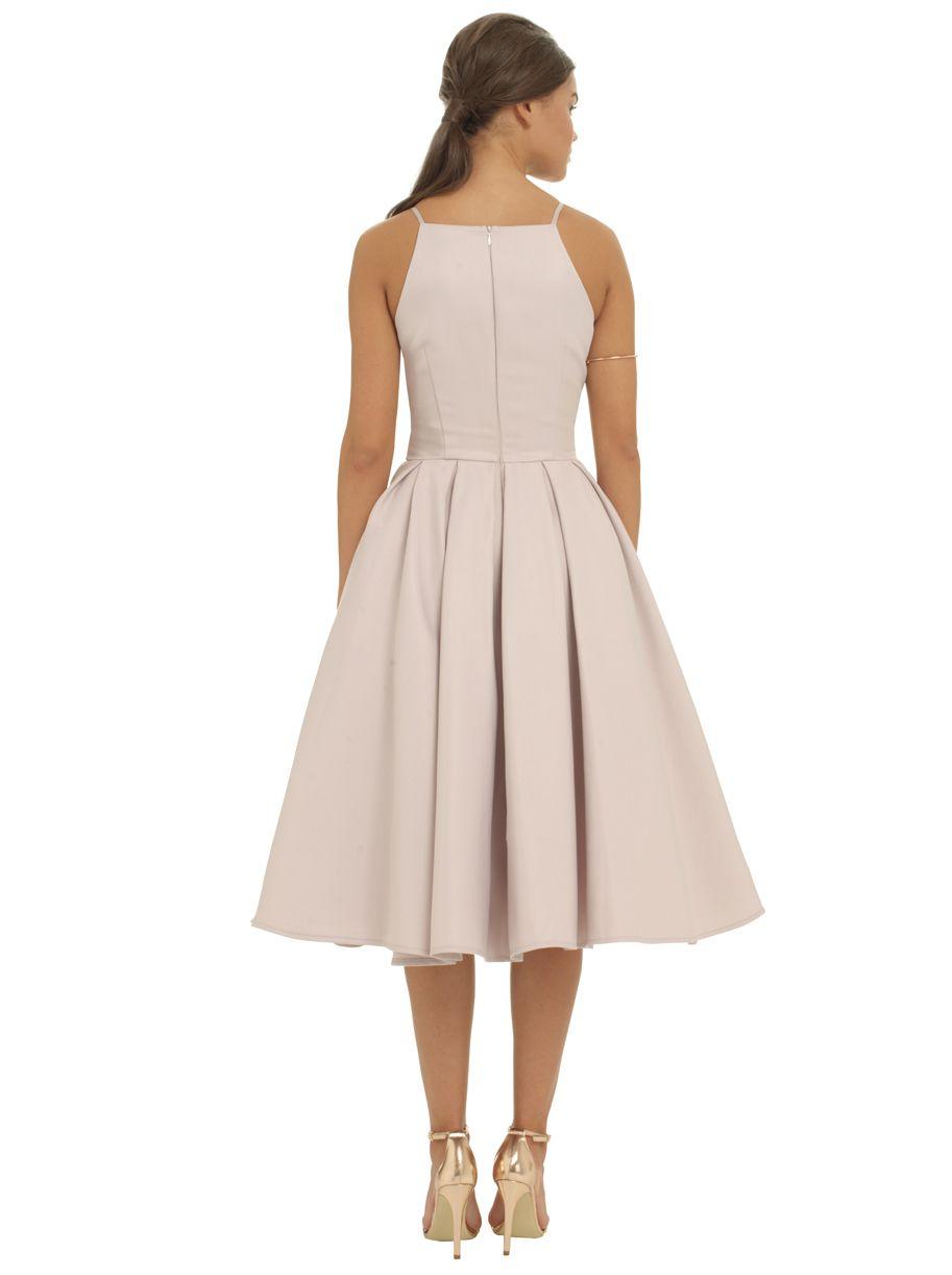 Chi Chi Kia Dress – chichiclothing.com   Prom!   Pinterest   Chi chi ...