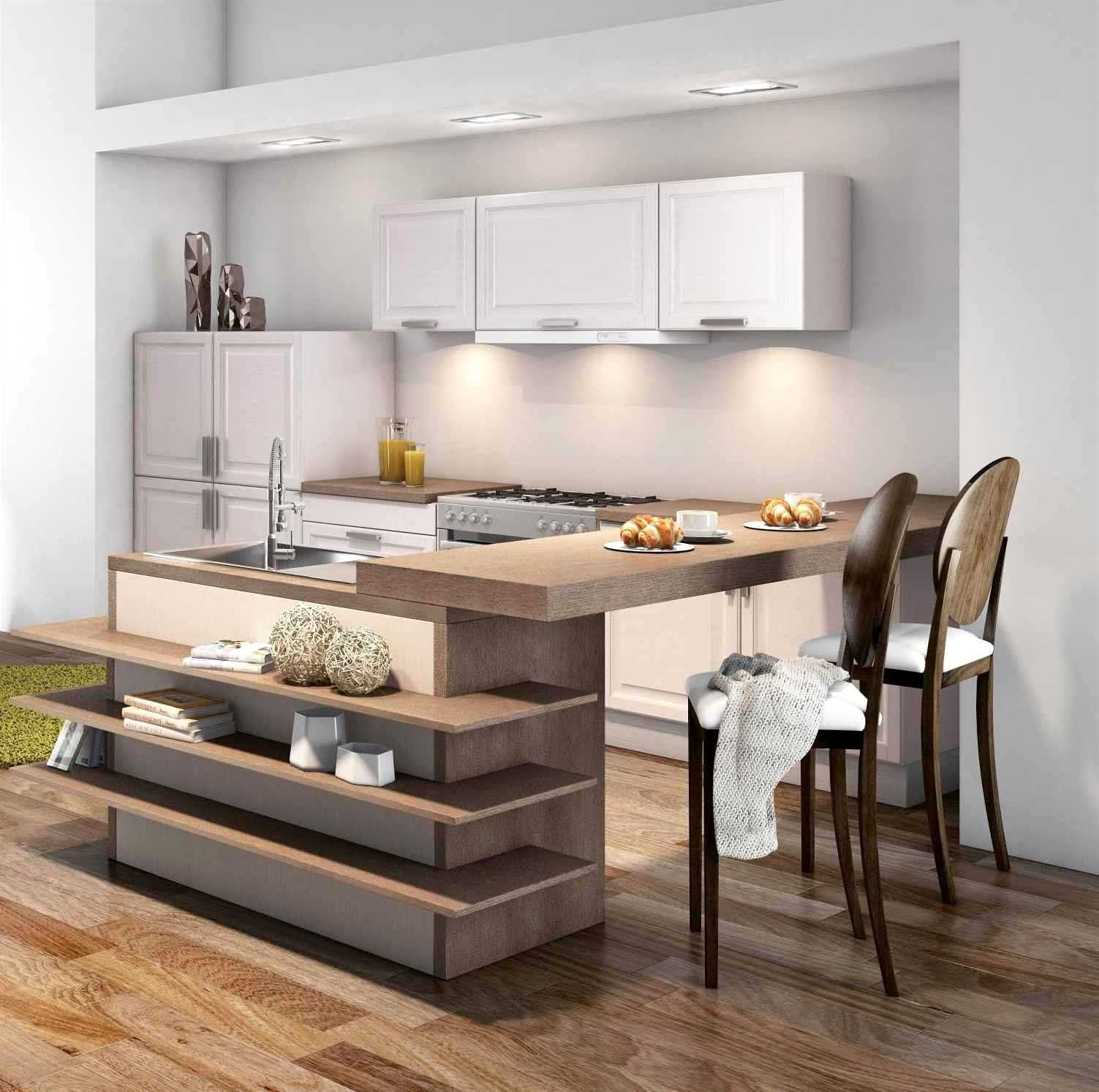 Image Result For Petite Cuisine Moderne 2018 Places To Visit In