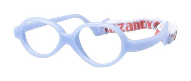 15 off all miraflex frames including this adorable pair on wwwoptiwow - Miraflex Frames