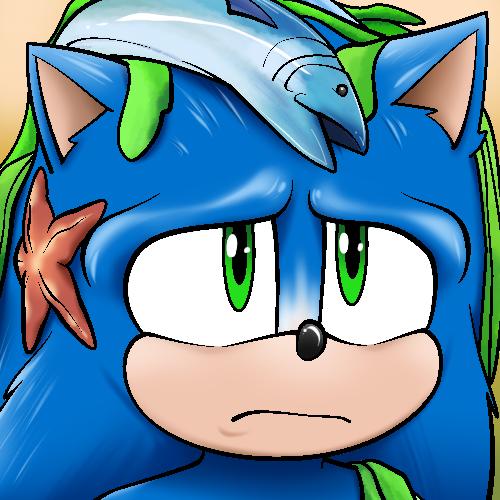 Sonic Movie Icon 3 Free To Use By Theshadamyartisto10 On Deviantart In 2020 Sonic Sonic The Hedgehog Sonic The Movie