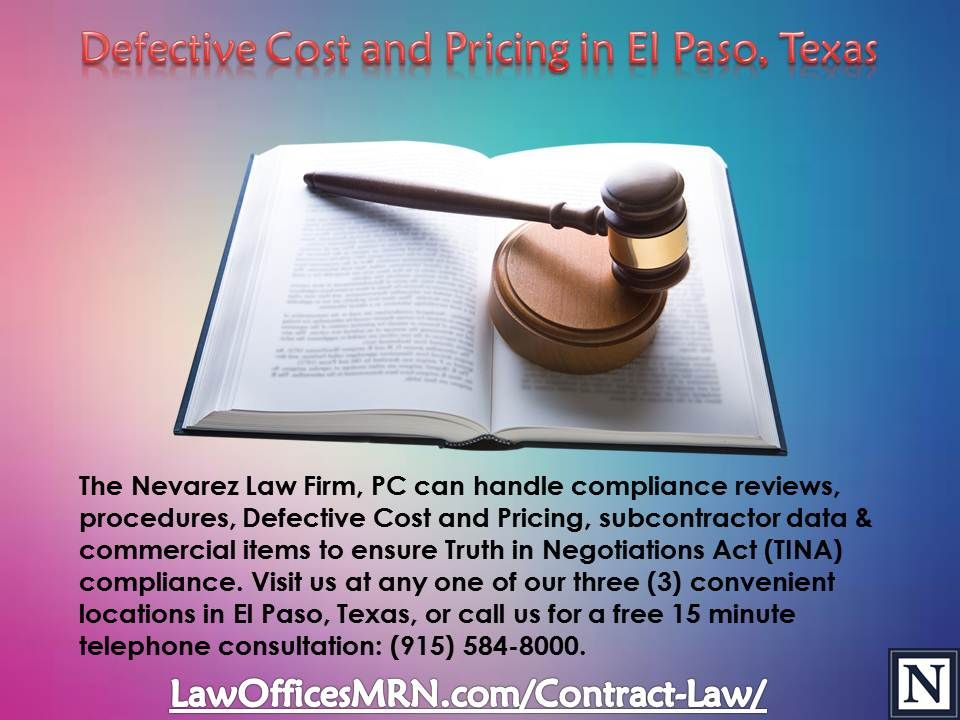 Foreign Corrupt Practices Act (FCPA) Contract Law Pinterest El